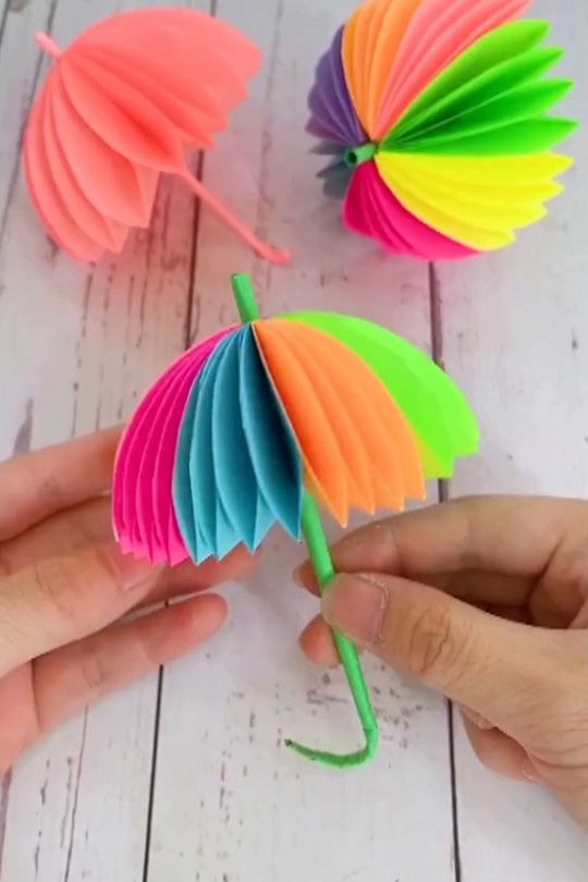 Learn The Craft Of Papier Mache With 15 Delicate Creative DIY ... | 810x540