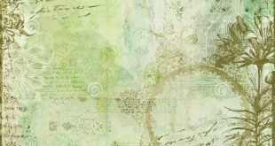 26 Amazing Picture of Scrapbook Backgrounds Paper