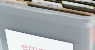 School Papers Storage Personalized Printables. Personalized Name Labels, Printable Name Labels, Digi