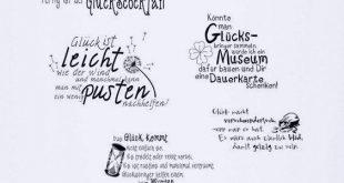 Die Besten 077 - 079/3+ Zeigen Sie Ihre Farben - GRÜN | SCHROTT inFeACTed: